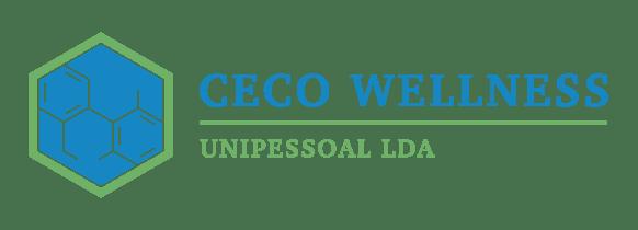 Ceco-Wellness-Colour